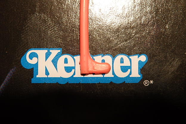 Lettered sabers - List of lettered hilt lightsabers, concentrated on Darth Vader L10