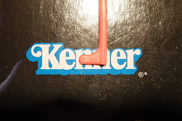 Lettered sabers - List of lettered hilt lightsabers, concentrated on Darth Vader Ll10