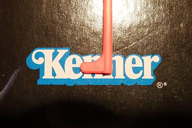 Lettered sabers - List of lettered hilt lightsabers, concentrated on Darth Vader M10