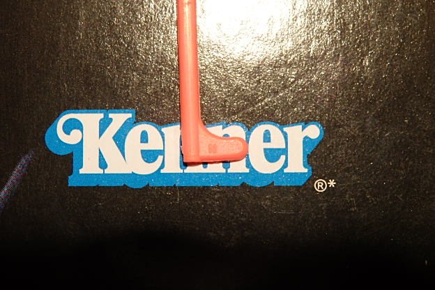 Lettered sabers - List of lettered hilt lightsabers, concentrated on Darth Vader N10