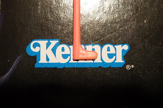 Lettered sabers - List of lettered hilt lightsabers, concentrated on Darth Vader P10