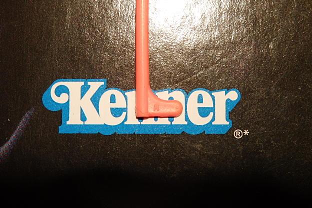 Lettered sabers - List of lettered hilt lightsabers, concentrated on Darth Vader R10