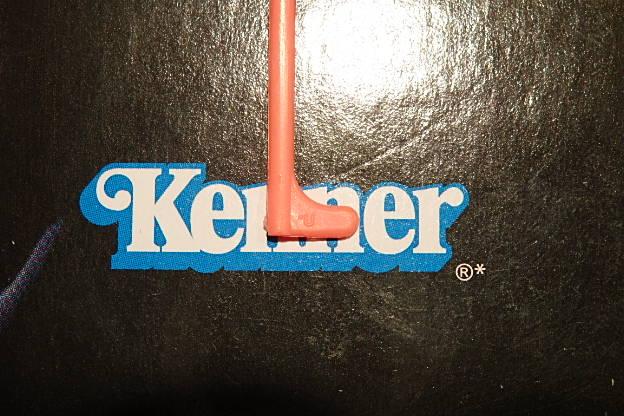 Lettered sabers - List of lettered hilt lightsabers, concentrated on Darth Vader U10