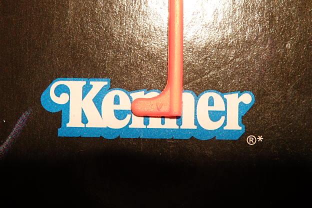 Lettered sabers - List of lettered hilt lightsabers, concentrated on Darth Vader V10