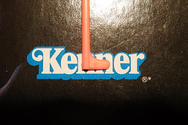 Lettered sabers - List of lettered hilt lightsabers, concentrated on Darth Vader W10