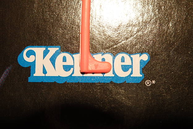 Lettered sabers - List of lettered hilt lightsabers, concentrated on Darth Vader Y10