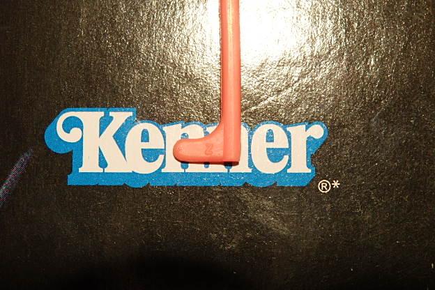 Lettered sabers - List of lettered hilt lightsabers, concentrated on Darth Vader Z10