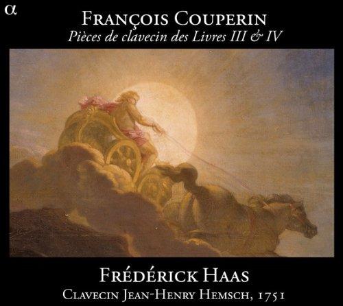 François Couperin - Oeuvres pour clavier - Page 3 51-jua10