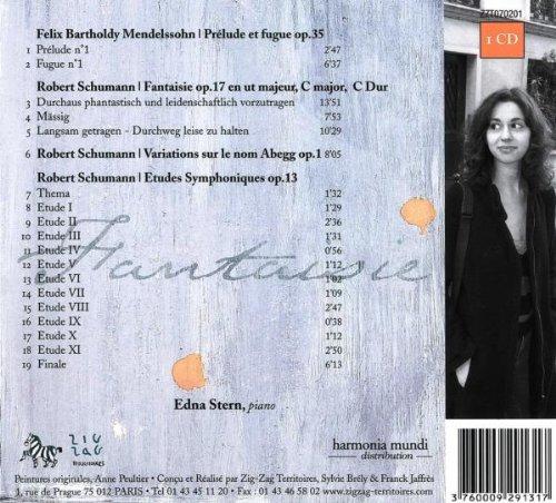 Playlist (131) - Page 19 61jyyi10