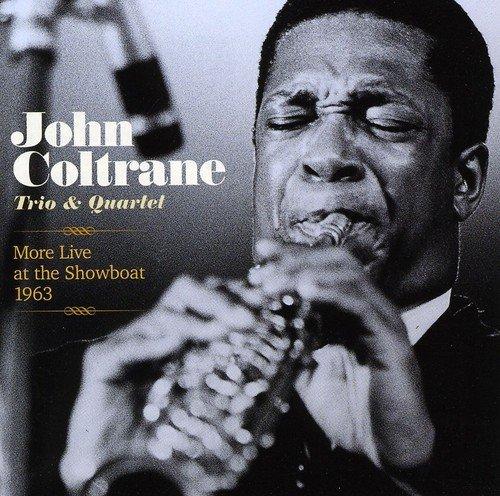 [Jazz] Playlist 61pttp10