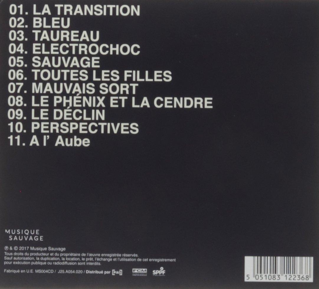 Chanson française-Playlist - Page 5 61zpdl10