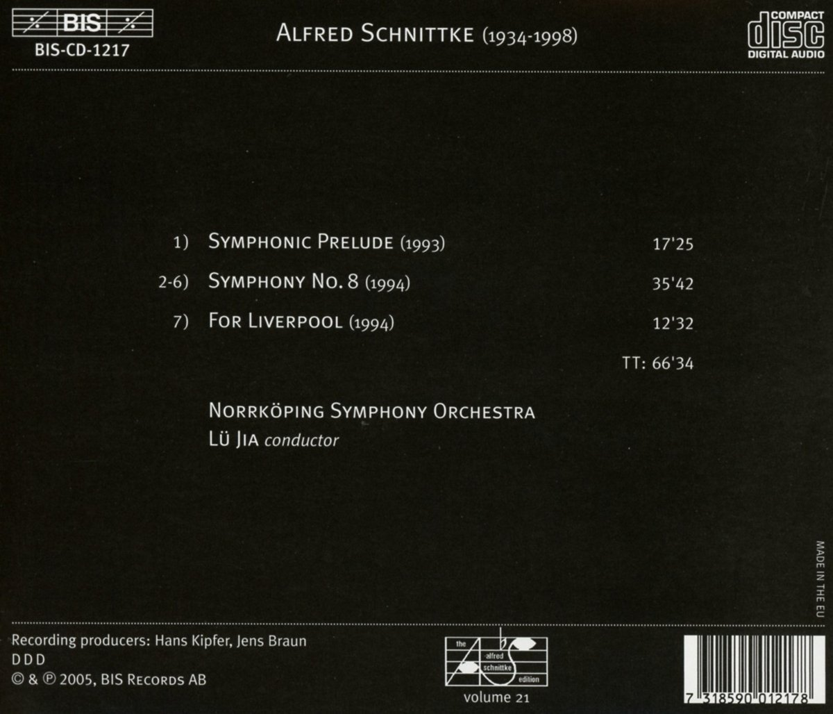 Playlist (130) - Page 17 710nru10