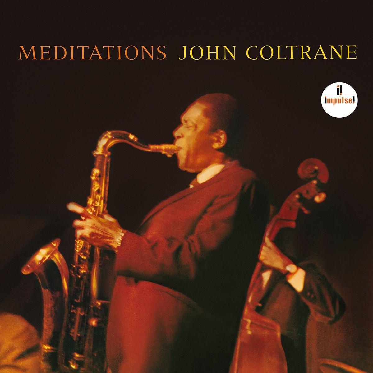 [Jazz] Playlist 71j-cf10