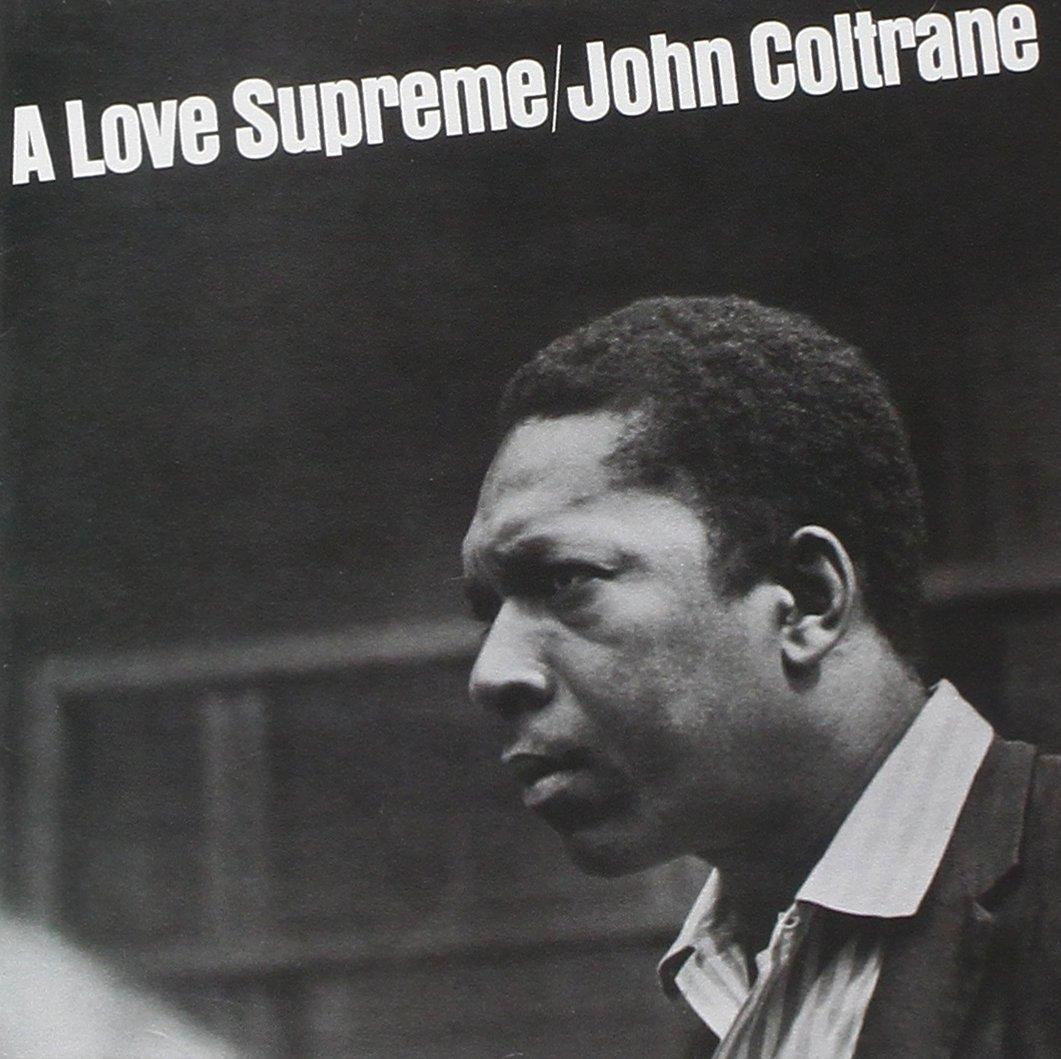 [Jazz] Playlist 71lq3411