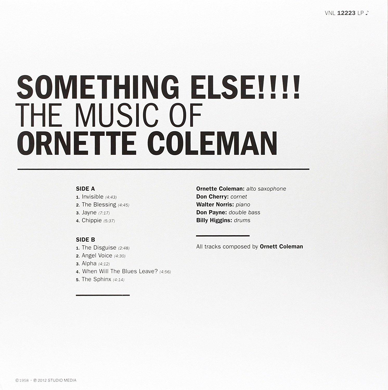 [Jazz] Playlist - Page 19 81kzch10