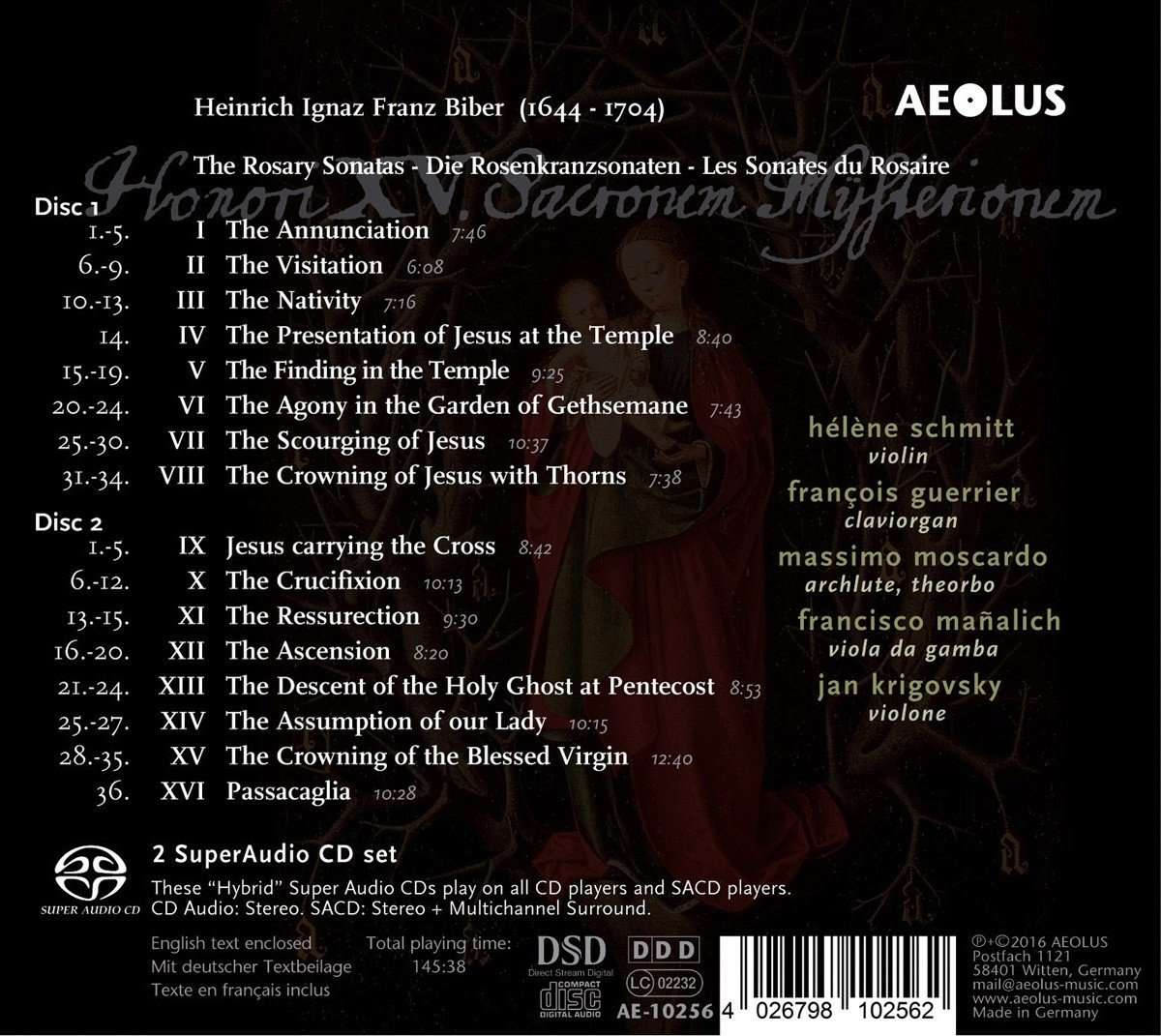 Playlist (129) 81uhsk10