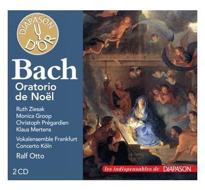 Playlist (128) - Page 19 Bach-o10