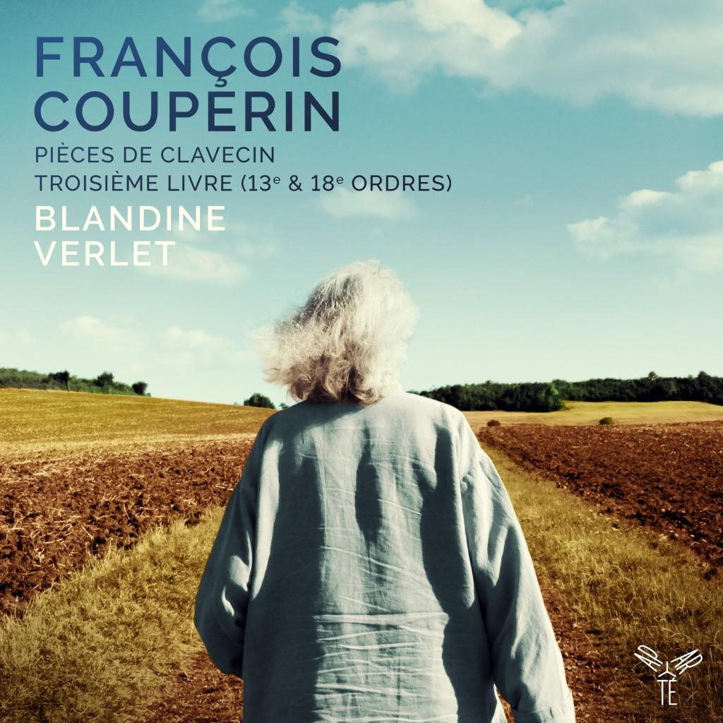François Couperin - Oeuvres pour clavier - Page 3 Couper10