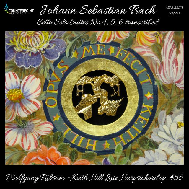 J.S Bach - Suites pour violoncelle - Page 7 D3c40010