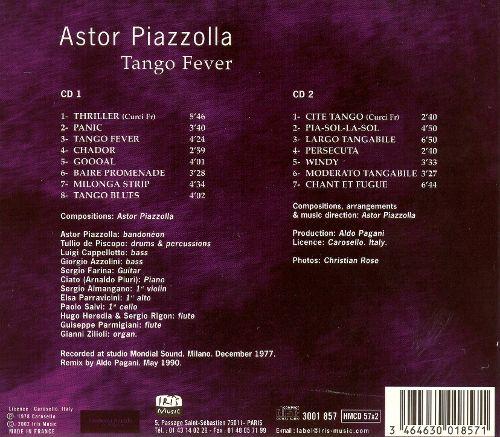 [Musiques du monde] Playlist - Page 4 Mi000013