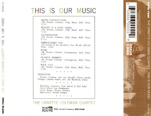 [Jazz] Playlist - Page 19 Mi000122