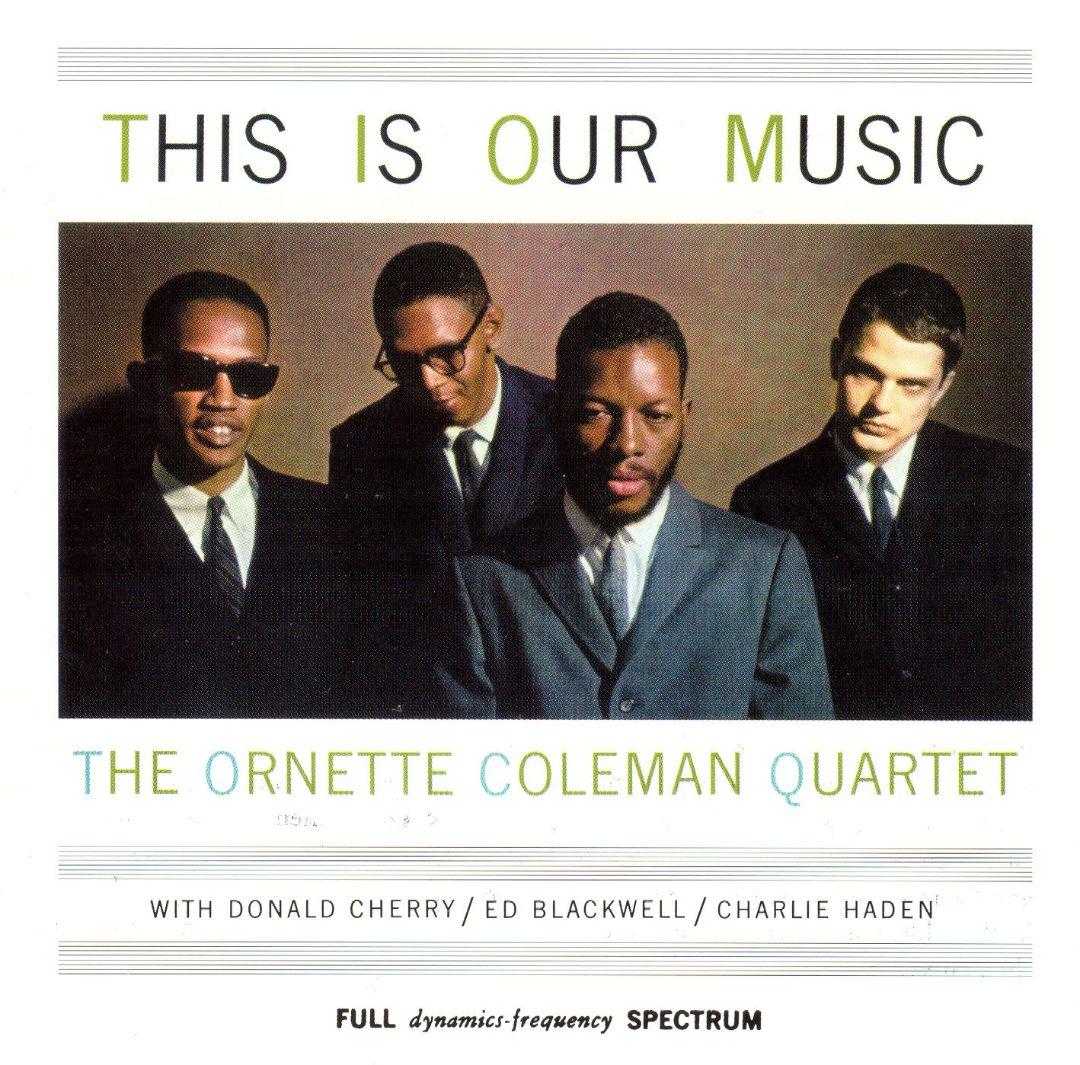 [Jazz] Playlist - Page 19 Mi000213