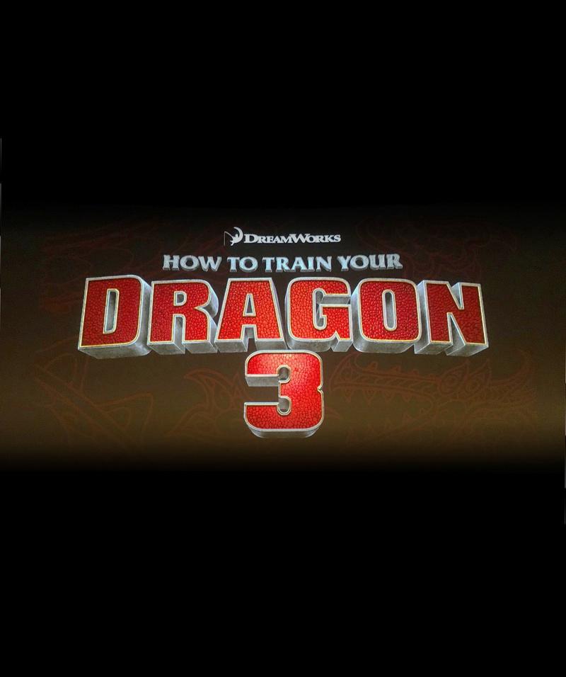 Dragons 3 [Topic officiel, avec spoilers] DreamWorks (2019) - Page 13 Dragon10
