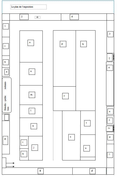 rencontre du train miniature guerignoise - Page 2 Plan_e15
