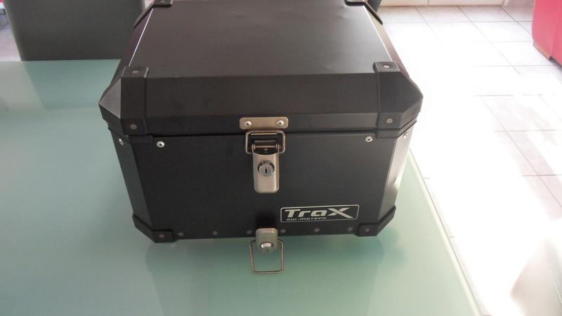 top case sw motech trax alu Sdc12410