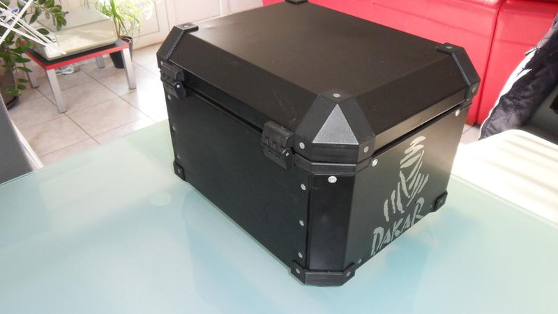 top case sw motech trax alu Sdc12411