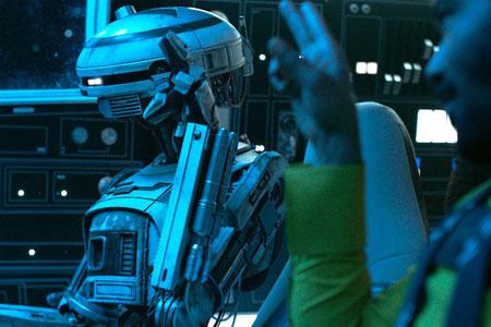 Han Solo (Solo-) Film - Seite 3 L3-3710