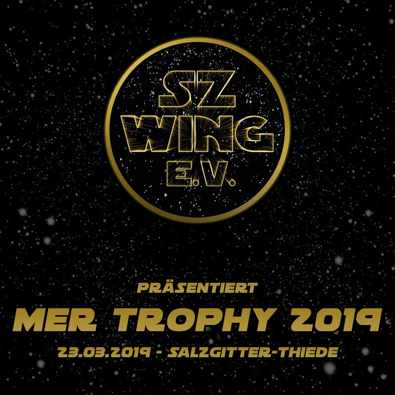 [23.03.19][Salzgitter] Tatooine Trophy 2019 Mertro10