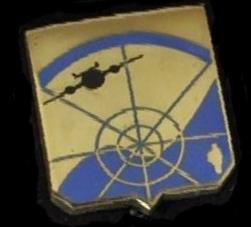 Identification insigne armée de l'air (France) Insign10