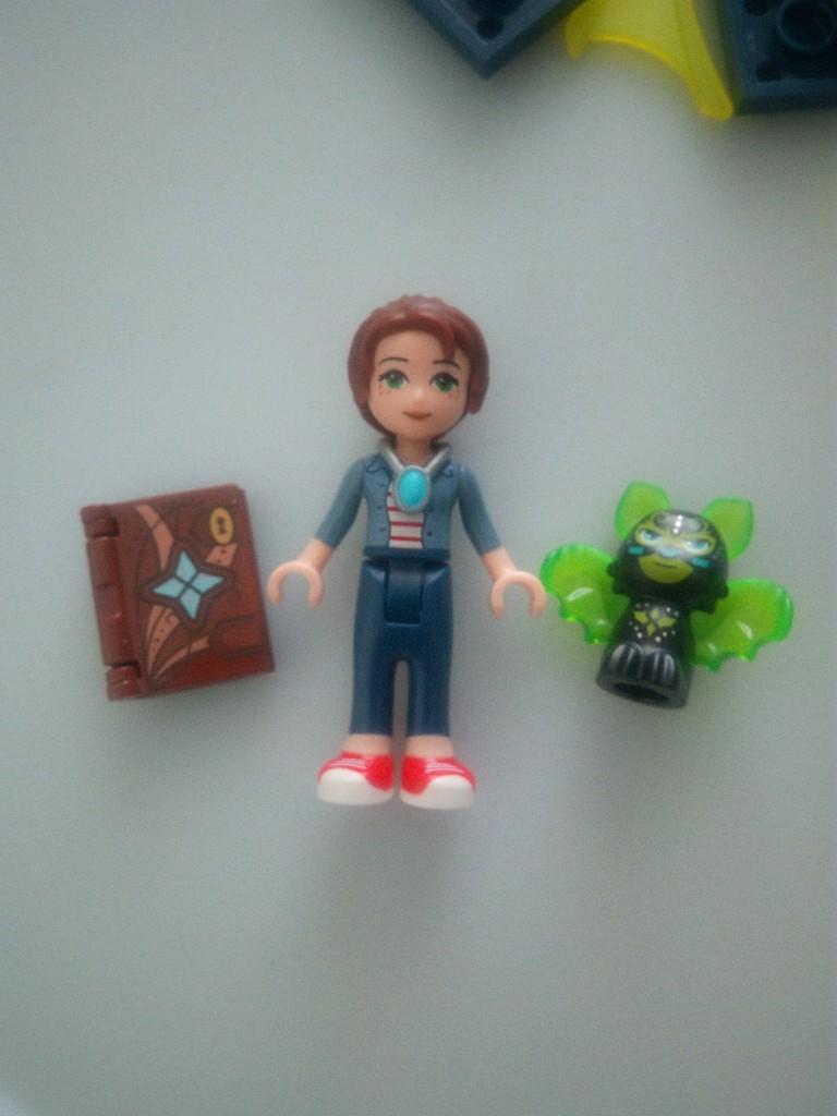 [REVIEW Euphorine]LEGO 41190, Emily Jones et l'évasion de l'aigle  Img_2013