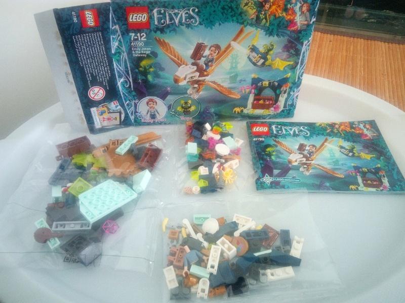 [REVIEW Euphorine]LEGO 41190, Emily Jones et l'évasion de l'aigle  Img_2014