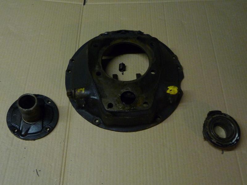 cloche cargo VENDU P1050712