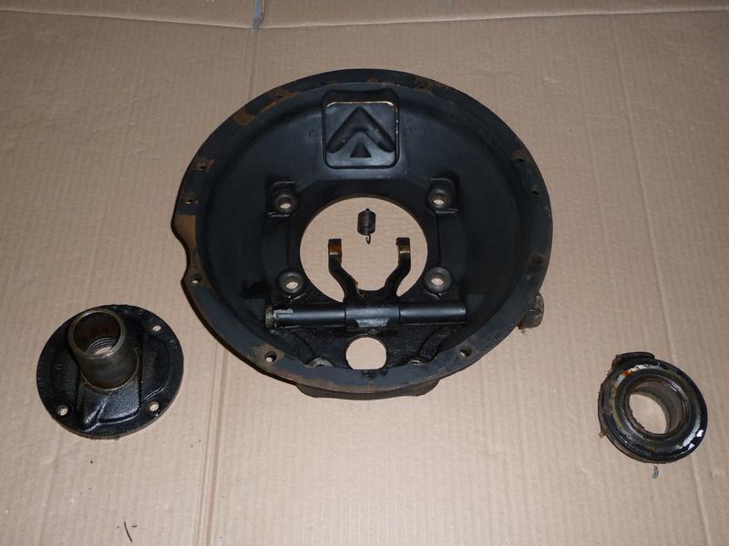 cloche cargo VENDU P1050713