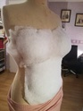 [Tuto] Mannequiner son mannequin [Version DIY facile] Img_2013