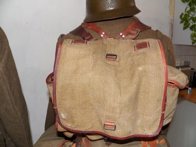 l'équipement du soldat Français de 1940 du mle 16 au mle 35/37 100_0314