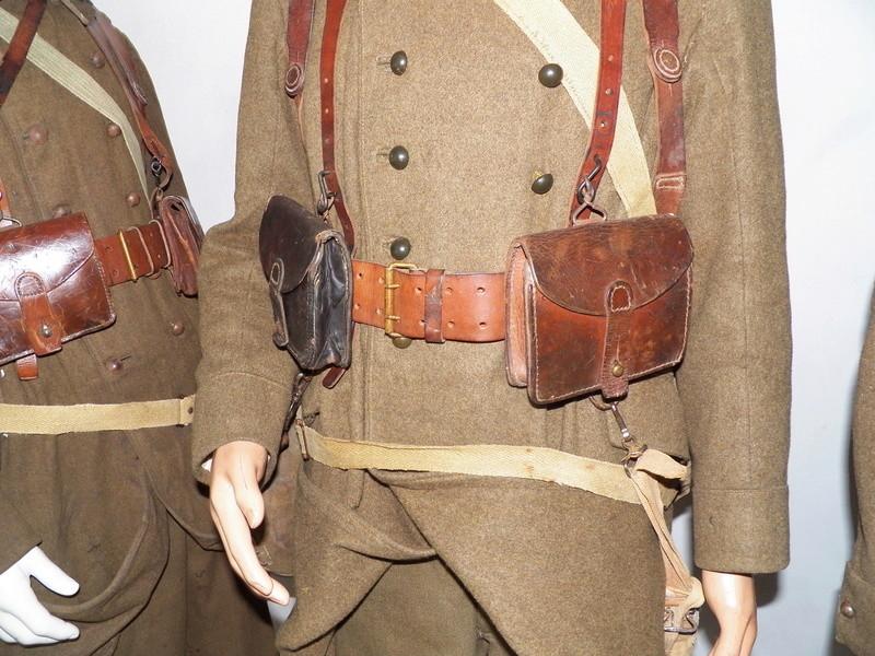 l'équipement du soldat Français de 1940 du mle 16 au mle 35/37 100_0317