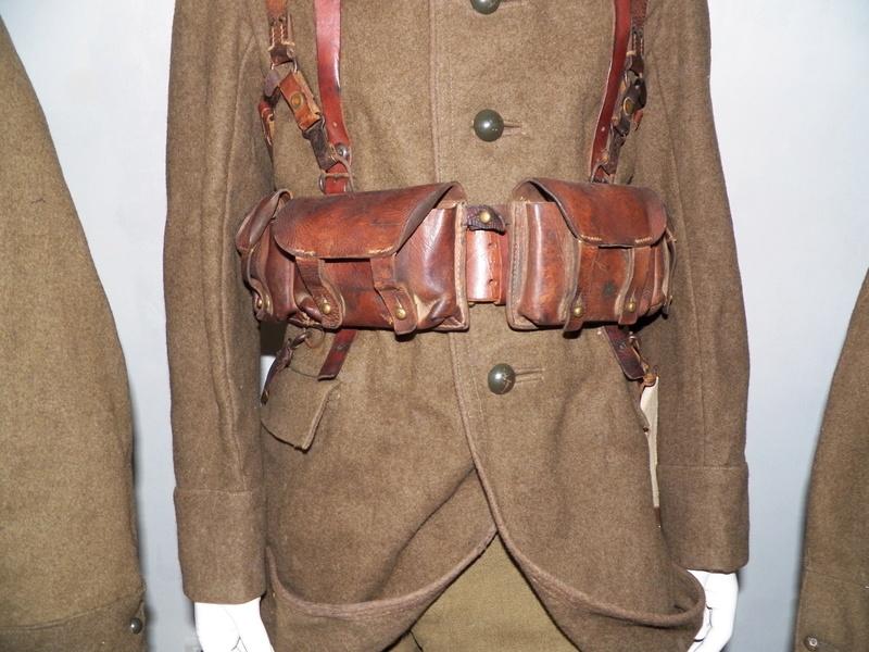 l'équipement du soldat Français de 1940 du mle 16 au mle 35/37 100_0318