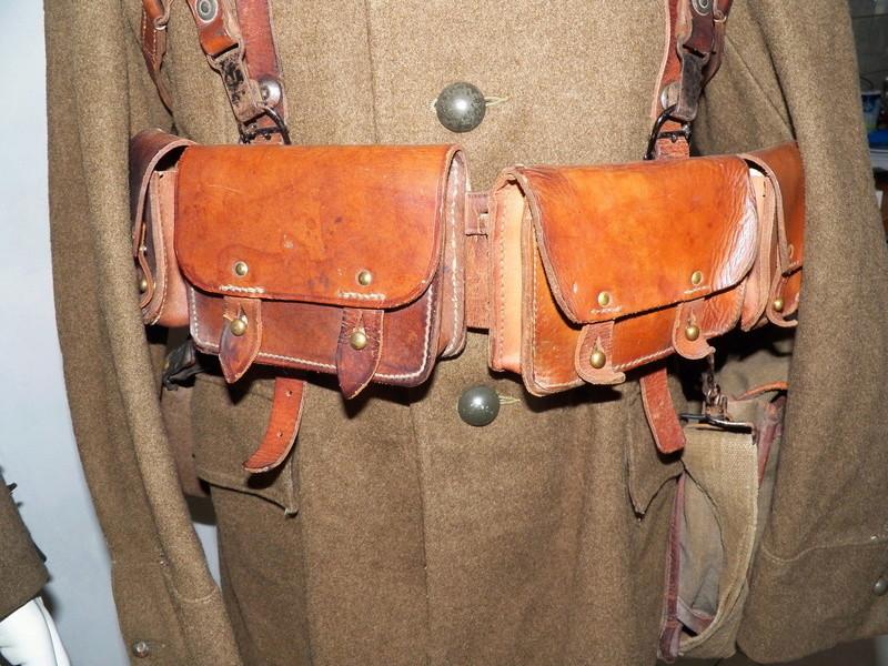 l'équipement du soldat Français de 1940 du mle 16 au mle 35/37 100_0320