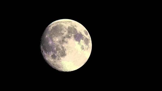 Фазы Луны май 2018 года — Новолуние, Полнолуние Fazy-l10