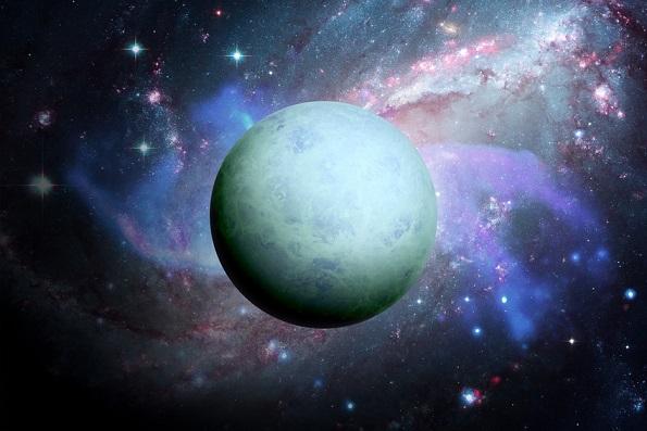 Планета перемен Уран в Тельце с 15 мая — чего ожидать Знакам Зодиака? Planet10