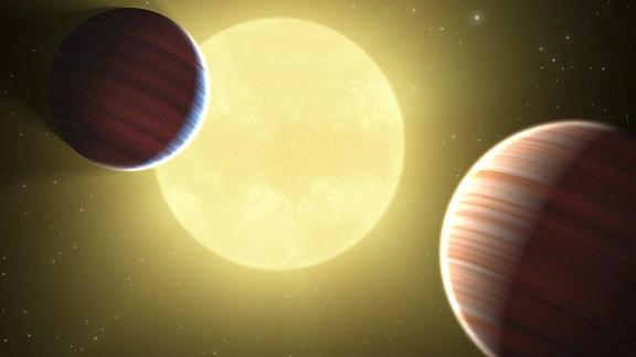 Солнце в Тельце 20 апреля — 20 мая: чего ожидать Знакам Зодиака? Solnts10