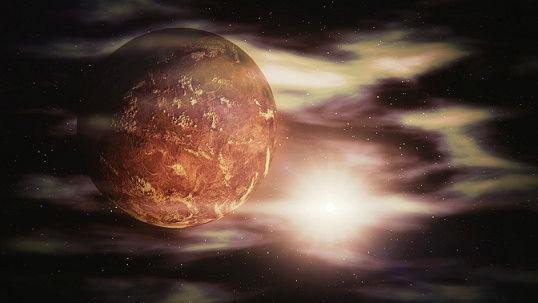Венера в Близнецах с 24 апреля по 18 мая — влияние на отношения Venera10