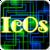 Ofertas ICOs