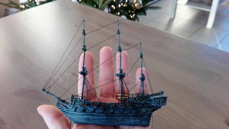 Black Pearl éch: très petite, Long: 160mm, Scratch Img_2011