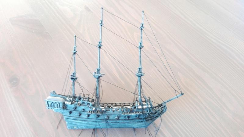 Black Pearl éch: très petite, Long: 160mm, Scratch Img_2012
