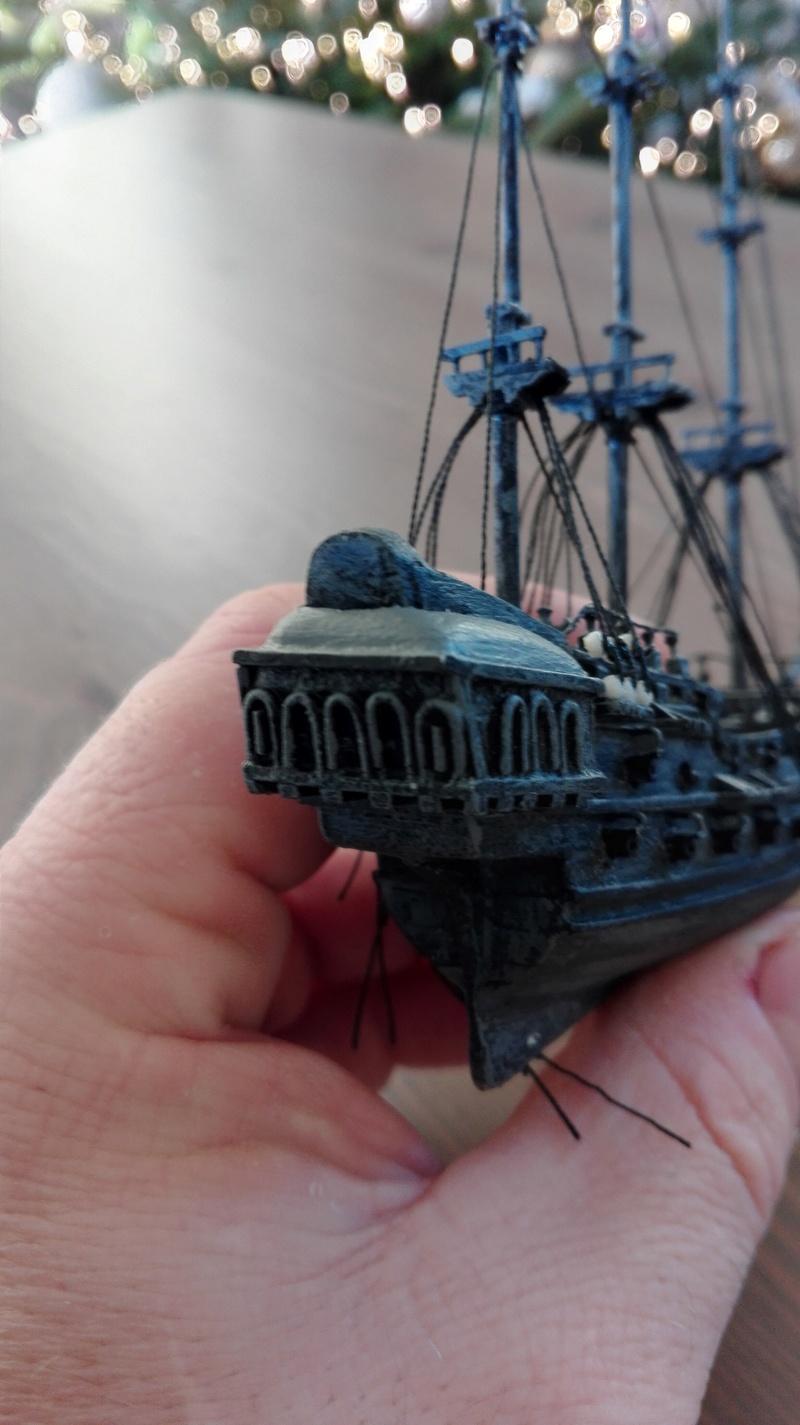 Black Pearl éch: très petite, Long: 160mm, Scratch Img_2013